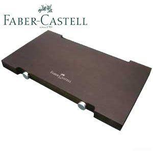 ファーバーカステル ポリクロモスシリーズ ポリクロモス色鉛筆 120色木箱セット No. 110013 nomado1230 03