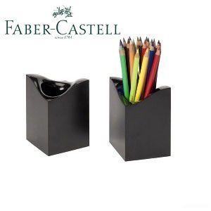 ファーバーカステル アートグリップシリーズ アートグリップ水彩色鉛筆 38色+筆1本・スタジオBOX No. 114238|nomado1230