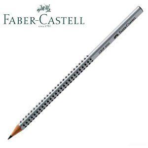 ファーバーカステル グリップ2001 鉛筆 12本セット 11700_a|nomado1230