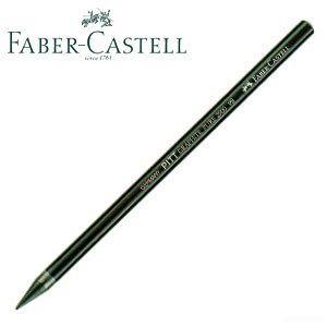 ファーバーカステル グラファイト鉛筆 12本セット No. 11730|nomado1230