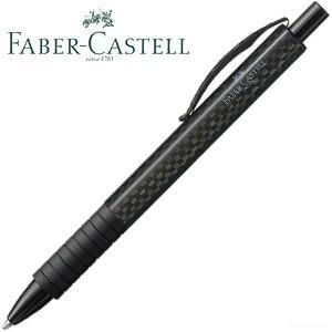 高級 ボールペン ファーバーカステル ベーシック カーボン ボールペン No. 148888|nomado1230