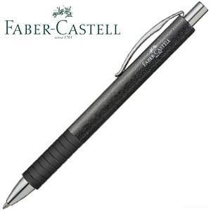 高級 ボールペン ファーバーカステル ベーシック レザー ボールペン No. 148889|nomado1230