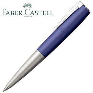 ファーバーカステル ルーム ボールペン ブルー No. 149001|nomado1230