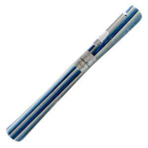 万年筆 名入れ フィオレンティーナ パラチオ スカイウッド 万年筆 2本セット FPL-20|nomado1230