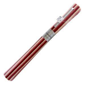 万年筆 名入れ フィオレンティーナ パラチオ ピンクウッド 万年筆 2本セット FPL-24|nomado1230