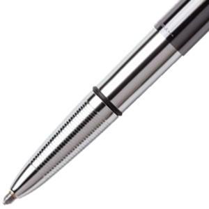 高級 ボールペン 名入れ フィッシャー 限定品 70周年 スペシャルエディション ブレット ボールペン 400CBTN70|nomado1230|02