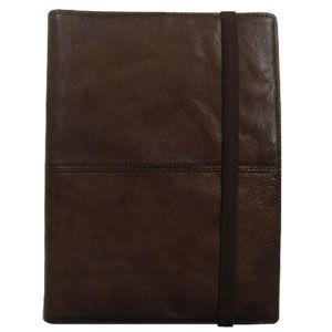 ブリットハウス THEME トスタレザーコレクション A5 ダークブラウン 手帳カバー TTH-1109DB|nomado1230