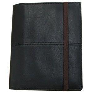 ブリットハウス トスタテーマ THEME ブラック B6サイズ 手帳 TTH1113BK|nomado1230