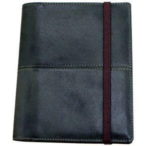手帳カバー B6 革 ブリットハウス THEME トスタレザーコレクション B6サイズ カーキ 手帳カバー TTH-1113KK|nomado1230