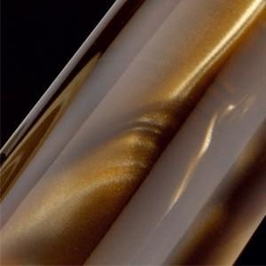 高級 ボールペン 名入れ ペリカン 予約受付中 クラシック K200 マーブルブラウン ボールペン K200 MBRW|nomado1230|04