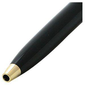 ペリカン スーベレーン K300 ボールペン (黒) K300 BK|nomado1230|02