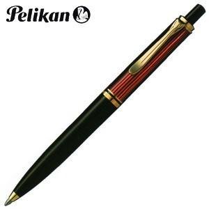 高級 ボールペン 名入れ ペリカン スーベレーン K400 ボールペン ボルドー K400 BO|nomado1230