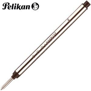 ペリカン ローラーボール 替え芯 L5用 ブラック PELR510|nomado1230