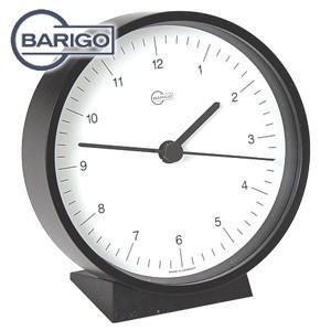 時計 バリゴ(BALIGO) 時計 ブラック BG 615|nomado1230