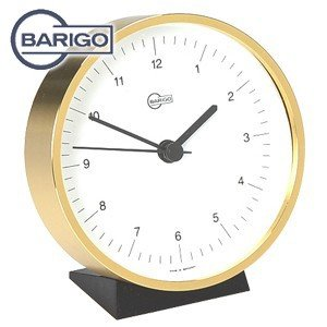 時計 バリゴ(BALIGO) 時計 ゴールド BG 616|nomado1230