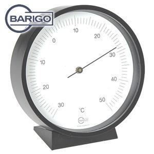 インテリア バリゴ(BALIGO) 温度計 ブラック BG 815|nomado1230