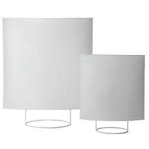 インテリアライト メタフィス カスカ ラージ ホワイト 和紙照明 24061-WH|nomado1230|02