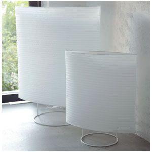 インテリアライト メタフィス カスカ ラージ ホワイト 和紙照明 24061-WH|nomado1230|03