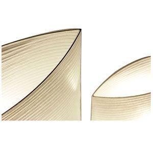 インテリアライト メタフィス カスカ ラージ ホワイト 和紙照明 24061-WH|nomado1230|04