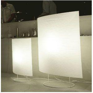 インテリアライト メタフィス カスカ ラージ ホワイト 和紙照明 24061-WH|nomado1230|05