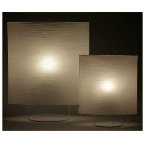 インテリアライト メタフィス カスカ ラージ ホワイト 和紙照明 24061-WH|nomado1230|06