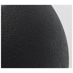 インテリア メタフィス サエン 茶香炉 ブラック 25080-BK|nomado1230|05