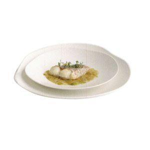 皿 セット おしゃれ メタフィス フィーユ マットホワイト 皿セット 64014-MW|nomado1230|03
