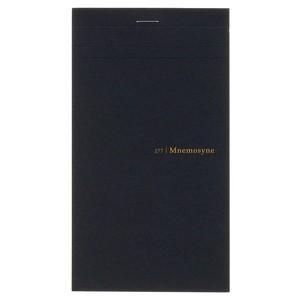メモ 方眼 マルマン ニーモシネ 新書変形 5ミリ方眼罫 パッド 10冊セット N177A|nomado1230