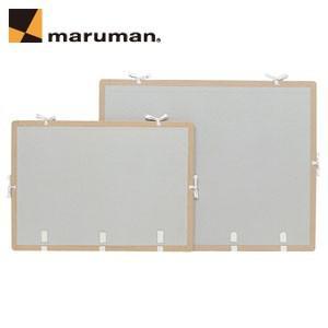 全判 マルマン カルトン ダブル 全判 画板 PF900|nomado1230