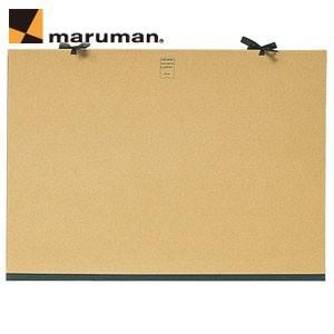 画板 マルマン スチューデント カルトン 中判 画板 PF901|nomado1230