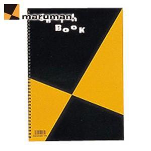 スケッチブック B4 マルマン 図案印刷シリーズ ツインワイヤとじ B4サイズ スケッチブック 10冊セット スケッチブック S120|nomado1230