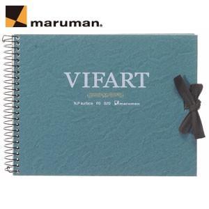 スケッチブック マルマン F0 スケッチブック ヴィフアール 中目 5セット S20V|nomado1230