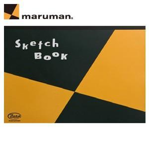 スケッチパッド B4 マルマン 図案印刷シリーズ 天のり製本 B4サイズ 図案スケッチパッド 5冊セット スケッチパッド S251|nomado1230