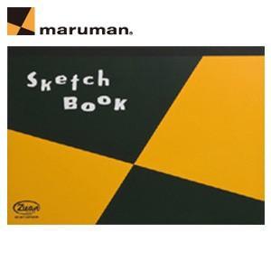 スケッチパッド B5 マルマン 図案印刷シリーズ 天のり製本 B5サイズ 図案スケッチパッド 5冊セット スケッチパッド S253|nomado1230