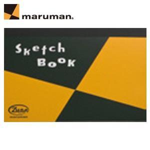 スケッチパッド マルマン 図案印刷シリーズ 天のり製本 ハガキサイズ 図案スケッチパッド 10冊セット スケッチパッド S255|nomado1230