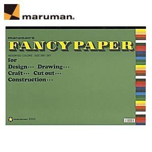 スケッチブック B4 マルマン天のりとじ B4 ファンシーペーパー NTラシャ 5冊セット スケッチブック S325A|nomado1230