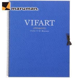 スケッチブック F6 マルマンF6 スケッチブック ヴィフアール 細目 3セット S36V|nomado1230