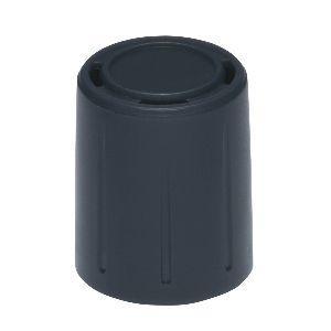 リフィル 三菱鉛筆 ネームペン用 印面キャップ Bネーム SH-1002・SH-1202U用 グレー BCSH-1002.23|nomado1230