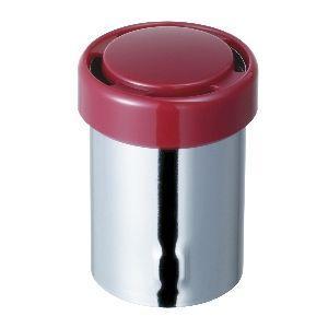リフィル 三菱鉛筆 ネームペン用 印面キャップ Bネーム SHW-1502用 エンジ BCSHW-1502.41|nomado1230