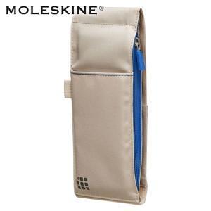 ■モレスキン  携帯ケース カラー系統:ベージュ  ■プレゼント、ギフト、記念品、お祝い、贈り物に ...
