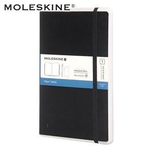 タブレット モレスキン スマートライティングセット No. 851152|nomado1230