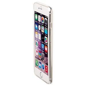 モレスキン iPhone7 Plus / iPhone7s Plus 専用 ジャーニーハードケース ジオ|nomado1230|03