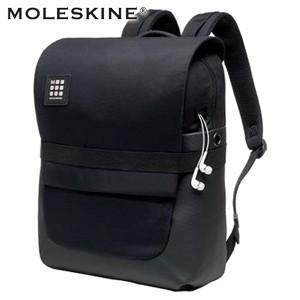 【送料無料】  ■モレスキン  ショルダーバッグ カラー系統:黒(くろ)、ブラック  ■プレゼント、...