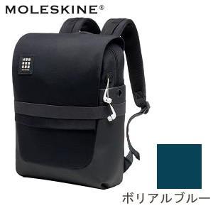 【送料無料】  ■モレスキン  ショルダーバッグ カラー系統:青(あお)、ブルー  ■プレゼント、ギ...