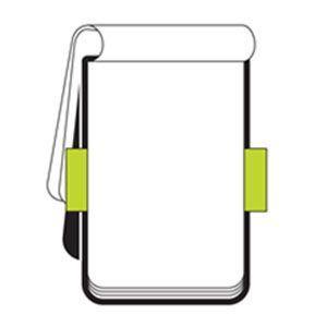 ノート 無地 モレスキン ノートブック リポーター Pocket プレーン 無地 ブラック No. 408931|nomado1230|02