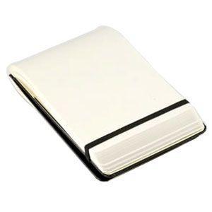 ノート 無地 モレスキン ノートブック リポーター Pocket プレーン 無地 ブラック No. 408931|nomado1230|03