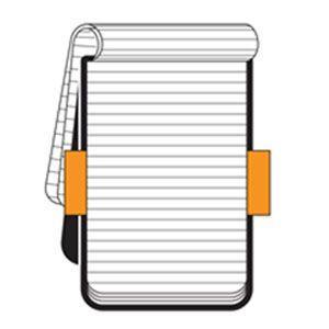 ノート 横罫 モレスキン クラシックノートブック リポーター Large ルールド 横罫 ソフトカバー ブラック No. 408955|nomado1230|02