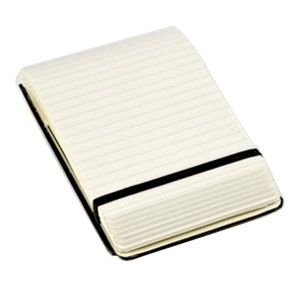 ノート 横罫 モレスキン クラシックノートブック リポーター Large ルールド 横罫 ソフトカバー ブラック No. 408955|nomado1230|03