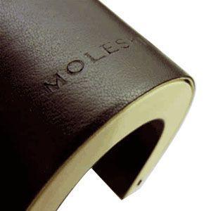 ノート 方眼 モレスキン クラシックノートブック リポーター Large スクエアード 方眼 ソフトカバー ブラック No. 408979|nomado1230|06
