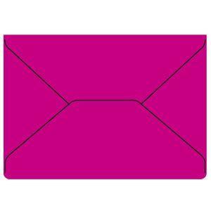 フォルダー モレスキン フォリオプロフェッショナル フォルダー ダークピンク No. 406845|nomado1230|03